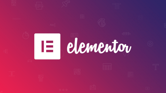 elementor page builder 543x304xct - Home